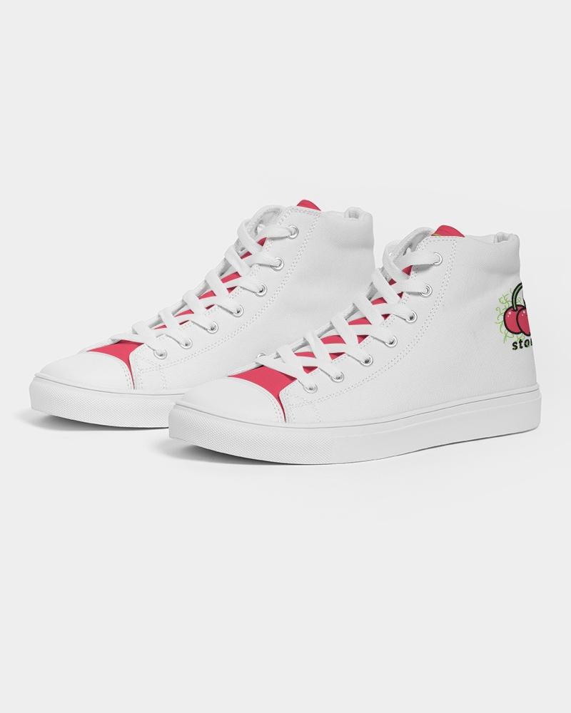 Stong Shoe
