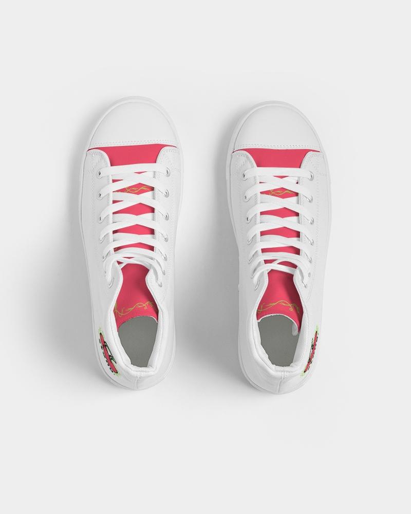 Stong Shoe Again